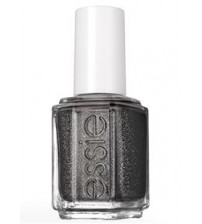 Essie Nail Lacquer 'Tribal Text-Styles' 1170 0.46 oz