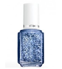 Essie Nail Lacquer Luxeffects 'A Stroke of Brilliance' 0.46 oz