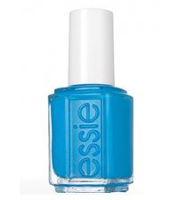 Essie Nail Lacquer 'Nama-Stay the Night' 1162 0.46 oz