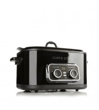 Curtis Stone Ultimate Multicooker