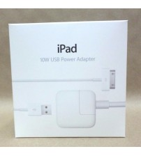 Apple 10W USB Power Adapter Charging Cable 20 pin iPad MC359LL/A Brand New APP 71
