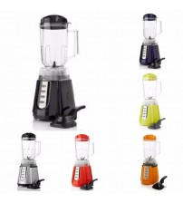 Bon Appetit Dual Action Power Blender with Metal Drive with 8 Blades