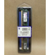 Kingston Technology System Specific Memory 2 GB DDR2 1.8V PX977AT Brand New