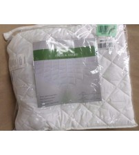 Amor Amore Mattress Pad Twin Soft Touch Cotton Comfortable Diamond Style New HOME1220