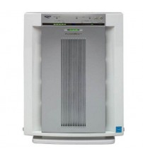 Winix Portable Air Purifier Washable TrueHEPA with Remote White and Silver New HOME 10108