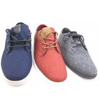 Creative Recreation Vito Lo Shoes For Men Choose Color And Size Brand New In Box JSL 2226