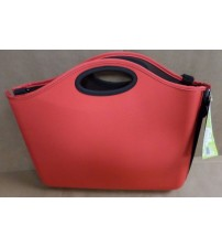Cocoon CLB551RD Laptop Case Fits Up to 15.4 Inch in Red New TRAV 40
