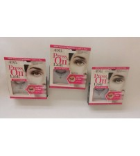 Ardell Press On False Eyelashes Applicator Included YOUR CHOICE New Sealed