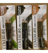 Covergirl Professional Brow and Eye Makers Brow Shaper