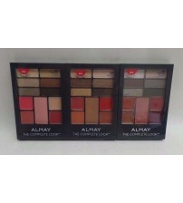 Almay The Complete Look All in One Face Palette