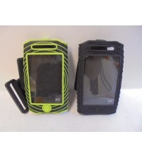Armband For Iphone 4 and 4S Sonic Boom by Nathan Light Durable You Choose Color