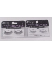 Ardell Glamour Reusable False Lashes