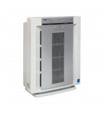 Winix Air Cleaner with PlasmaWave Technology WAC6300 4-Stage True HEPA