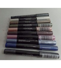 Covergirl Flamed Out Eye Shadow Pencil