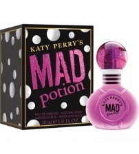 Katy Perry Mad Potion Women's Perfume - Eau de Parfum 1 oz
