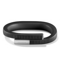 UP 24 by Jawbone Activity Tracker Black, LARGE