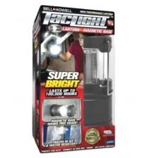 Taclight Lantern with Magnetic Base Super Bright