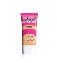 CoverGirl Ready Set Gorgeous Liquid Foundation