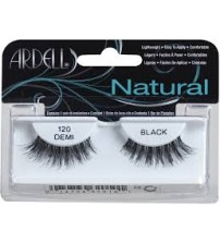 Ardell Natural Reusable Easy Application False Lashes