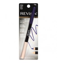 Revlon PhotoReady Kajal Intense Eyeliner + Brightener
