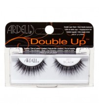 Ardell Double Up Lashes in Black, Double Demi Dramatic