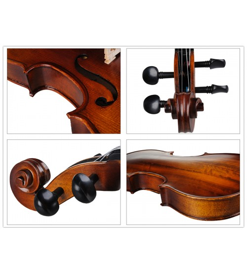 The Violin Case Buyer's Guide – Strings Magazine