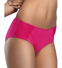 Yvette Women Low-Rise Sports Panties